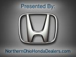Northern Ohio Honda Dealers